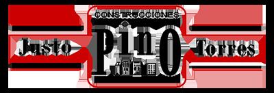 Construcciones Justo Pino Torres S.L.