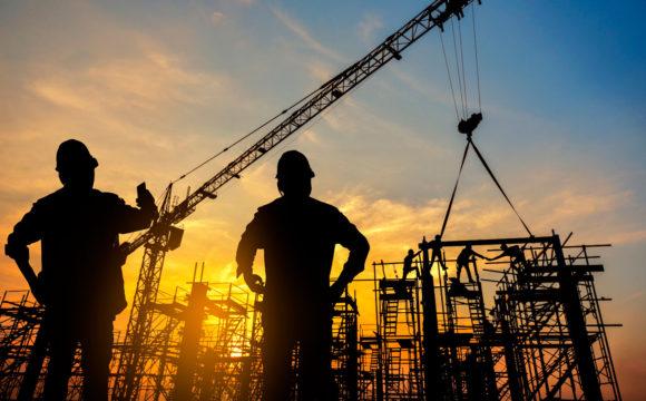 La Junta prevé llegar a 3.500 beneficiarios con su plan de vivienda