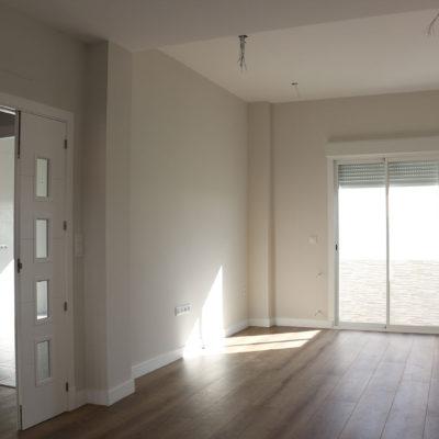 Cuál es la vivienda Ideal para los españoles