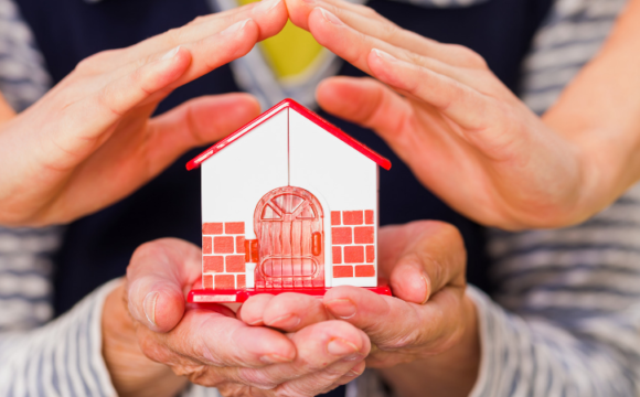 La nueva ley hipotecaria blinda desde hoy a los clientes de los abusos bancarios